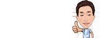 1分で申込完了!簡単Web予約 | 藤沢市周辺エリアのガス給湯器・電気温水器・エコキュート交換| 株式会社内藤商事